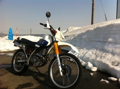 バイク.JPG